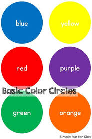best 25 basic colors ideas on pinterest warm colours mixing of