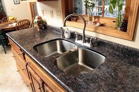 Kitchen Countertops Laminate Kitchen Countertop Options Holly Bellomy Interiors