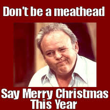 Christmas Day Meme - christmas day meme