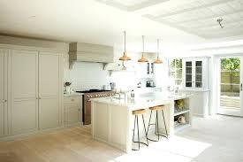 ikea luminaires cuisine luminaire cuisine suspension incroyable hotte de cuisine ikea