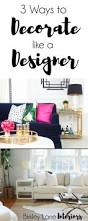 How To Style A Coffee Table 416 Best Home Decor Ideas Images On Pinterest Farmhouse Style