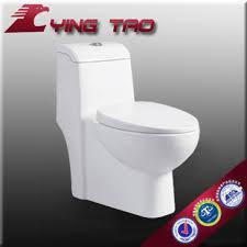 Bathroom Closets India Indian Bathroom Toilet New Design Indian Bathroom Toilet New