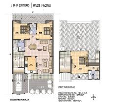 Metal Building Floor Plans For Homes 58 Best House Plan Images On Pinterest Yards Small House Plans