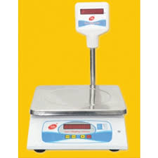 table top weighing scale price tula table top weighing scale weighing scales best price on tolexo