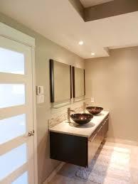 Bathroom Vanities Halifax Top 5 Bathroom Trends In Halifax 2015