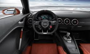 2015 2016 2017 subaru wrx sti genuine jdm oem s4 satin mirror audi tt clubsport turbo concept cars pinterest cars