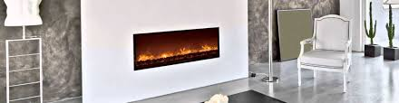 modern flame electric fireplaces energy house