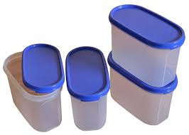 purple kitchen canisters tupperware storage containers price part 20 tupperware mm