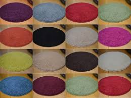 Half Circle Kitchen Rugs Kitchen Rugs 41 Astounding Round Washable Rugs Image