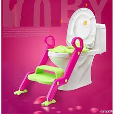 protection siege enfant shishang siège de toilettes pour enfants peut être plié bébé