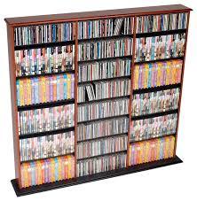 Black Dvd Cabinet Cd Dvd Storage Cabinet Houzz