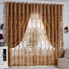 Brown Floral Curtains Curtains Ideas Brown Floral Curtains Inspiring Pictures Of