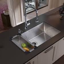 single kitchen sink faucet 562 best kitchen sinks images on bowls composite