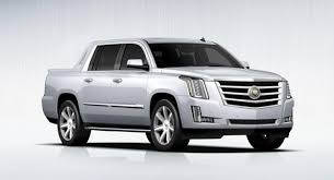 cadillac escalade 2017 lifted cadillac escalade ext 2018 review price 2017 2018 pickup trucks