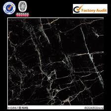 black sparkle tile black sparkle tile suppliers and manufacturers
