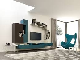 soggiorni moderni componibili pareti soggiorno moderne le migliori idee di design per la casa