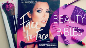 books for makeup artists best beauty books for makeup beauty tips