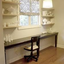 Desk Ideas For Small Spaces 335 Best Desk Decor Images On Pinterest At Home Live And Office