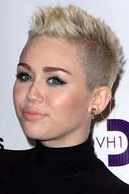 miley cyrus type haircuts miley cyrus haircuts and hairstyles 20 cool ideas for hair of