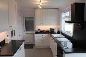 kitchen designers nottingham haydn interiors mr and mrs e of