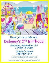 206 best my little pony images on pinterest ponies birthday