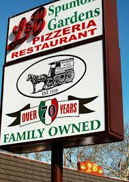 co owner of nyc pizzeria that nearly stirred mob war shot dead