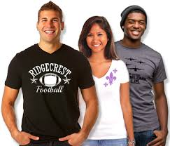 custom t shirts create your own t shirt designs