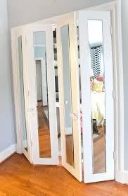 Bifold Closet Doors Menards Bifold Closet Doors Menards Louvered Lowes White
