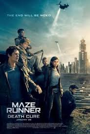 film maze runner 2 full movie subtitle indonesia maze runner the death cure 2018 rotten tomatoes