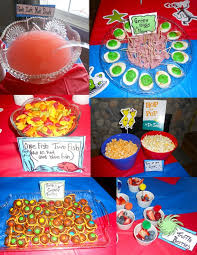 dr seuss baby shower decorations run happy my dr seuss baby shower