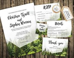 forest wedding invitations enchanted forest wedding invitation tale wedding
