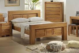 Solid Wood Bed Frames Uk Wooden Bed Frame 810x546 Jpg 810 546 Beds Pinterest