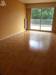 chambre des notaires de l allier vente appartement 2 pièce s annonces immobilières notaires