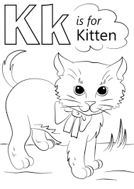 coloring pages 100 images letter coloring