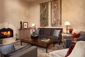 Minneapolis Interior Designers by Interior Design Projects Gigi Olive Interiors