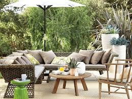 inexpensive outdoor patio furniture home design ideas and pictures