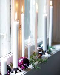 100 best christmas windows the best inspirations images on