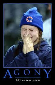 Cubs Suck Meme - where awesome happens cubs