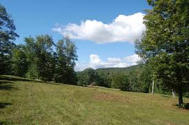 hartland vt real estate hartland vermont land acres for sale