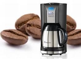 designer kaffeemaschinen ebay wow design kaffeemaschine hobbs fast brew inkl
