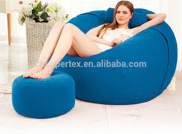 fat boy bean bag cover fat boy bean bag cover suppliers and