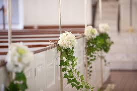 wedding flowers for church 18 church wedding flowers tropicaltanning info