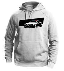 bmw m3 e92 hoodie buy now http www galloree com driver
