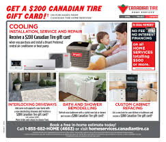 Canadian Tire Kitchen Faucets Canadian Tire Weekly Flyer Weekly Flyer Jul 4 U2013 10