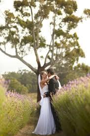 wedding backdrop australia destination wedding in australia
