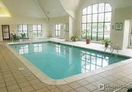 hotels in charlotte nc with indoor swimming pool newatvs info