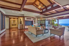 hawaii luxury homes and hawaii luxury real estate property