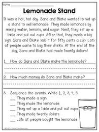 ideas about first grade worksheets printable packets bridal catalog