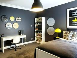 paint ideas for boys bedrooms bedroom boy ideas amazing of boy bedroom ideas inspirational teenage