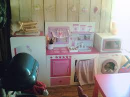 la cuisine de jeux salle de jeux photo 1 3 coté cuisine